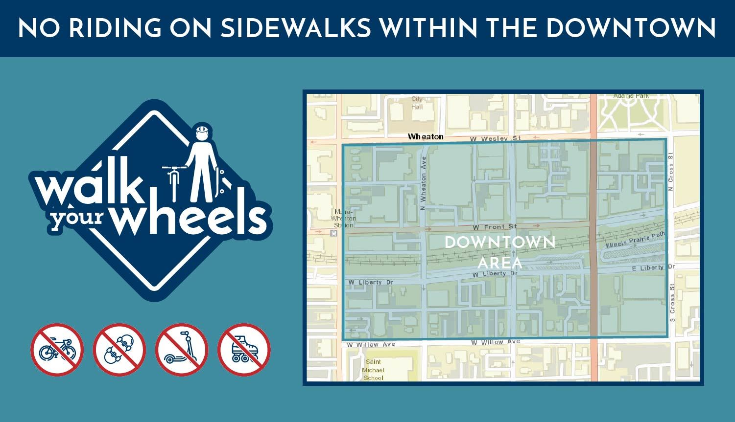 Walk Your Wheels_Website_Map