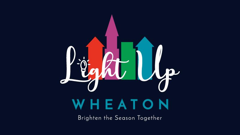 Light Up Wheaton